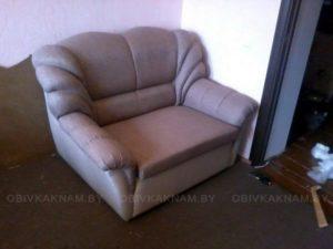 ремонт дивана на дому